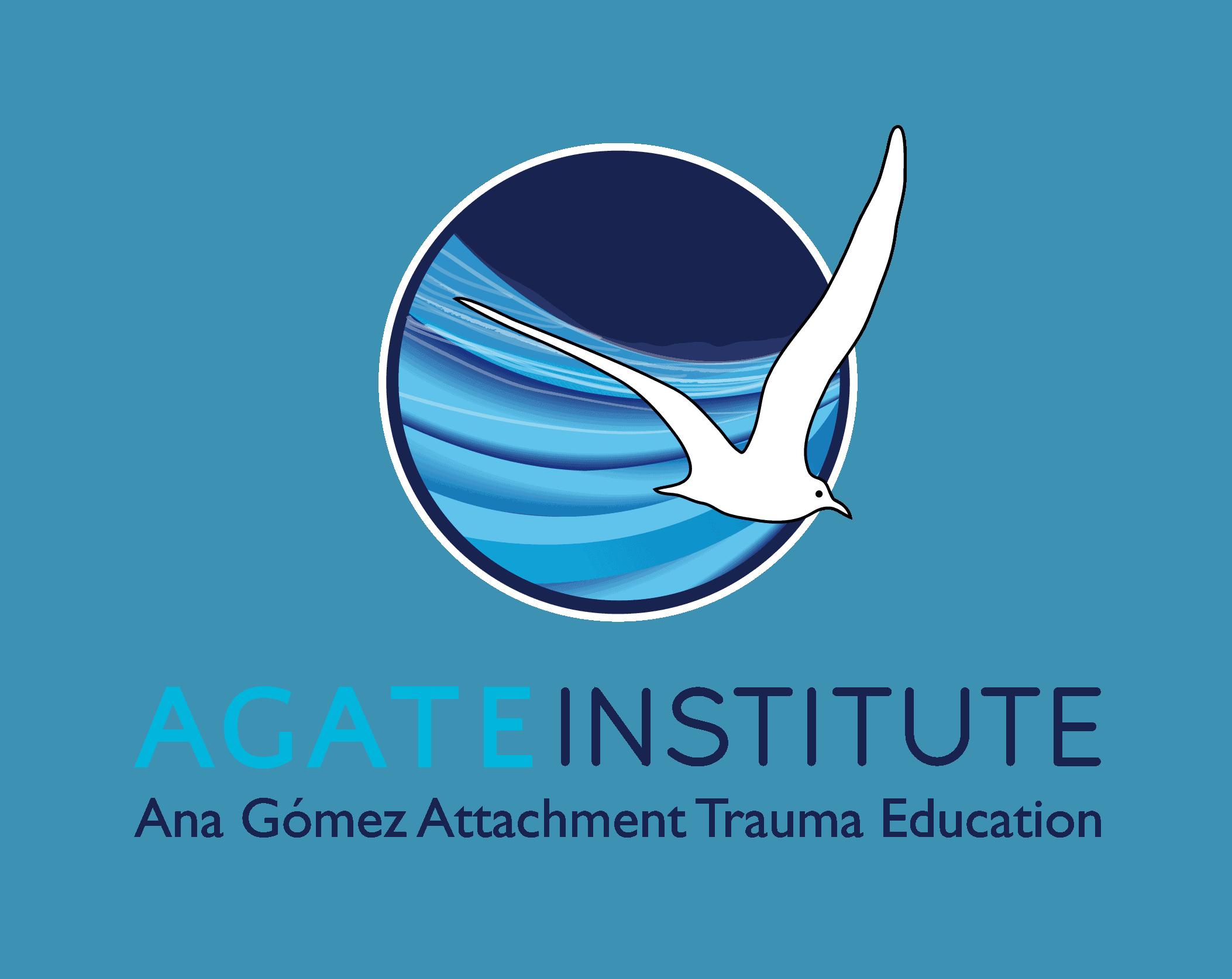 Agate Institute