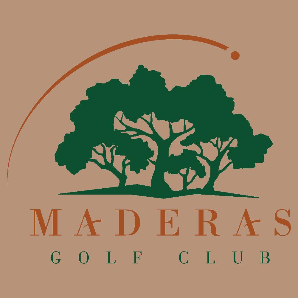 https://nimbletoad.com/wp-content/uploads/2020/05/MaderasLogo_FullColor-1000.png