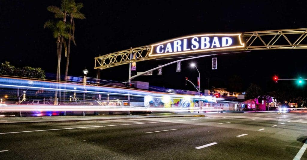 Carlsbad California Digital Markting