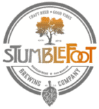 Stumblefoot